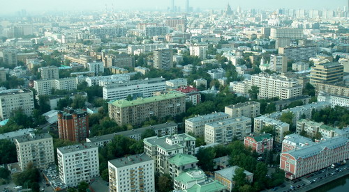 moscow1vid500